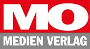 MOMedienVerlagRGB