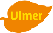 UlmerBlatt